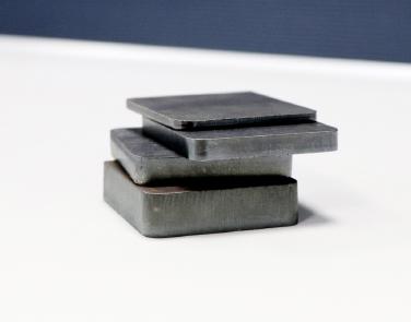 14MM/10MM/8MM/4MM碳钢亮面切割